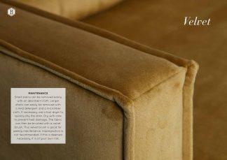 Rodeo Katalog Seite 12