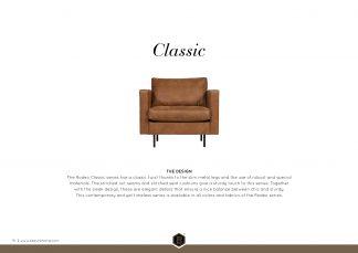 Rodeo Katalog Seite 19