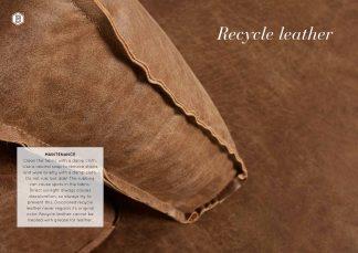 Rodeo Katalog Seite 4