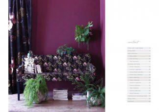New Hampton Katalog Seite 2
