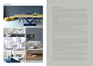 New Hampton Katalog Seite 36