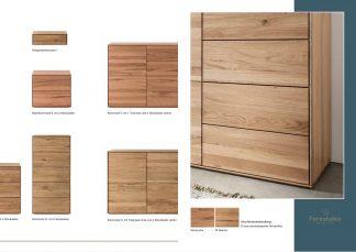 Forestales Katalog Seite 15