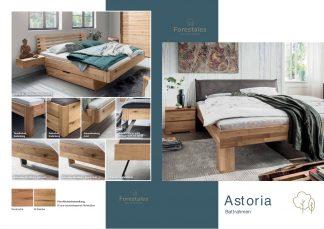 Forestales Katalog Seite 2