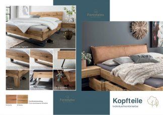 Forestales Katalog Seite 8