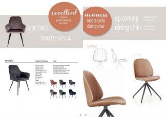 House Collection Katalog Seite 10