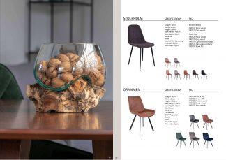 House Collection Katalog Seite 11