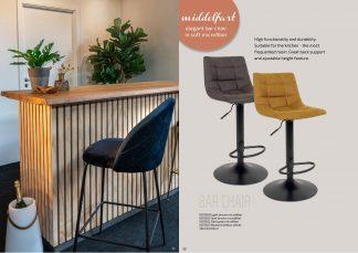 House Collection Katalog Seite 16