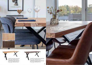 House Collection Katalog Seite 18