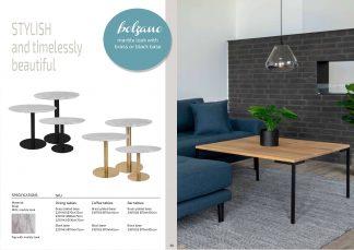 House Collection Katalog Seite 20