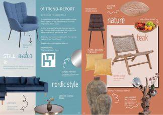 House Collection Katalog Seite 3