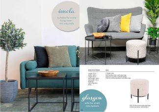 House Collection Katalog Seite 32