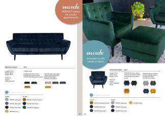 House Collection Katalog Seite 34