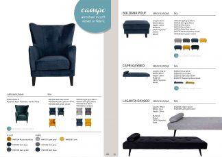 House Collection Katalog Seite 35