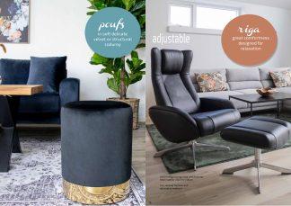 House Collection Katalog Seite 38