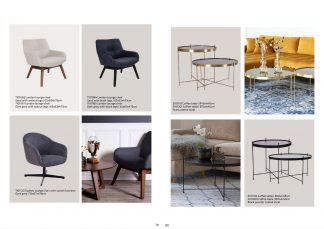 House Collection Katalog Seite 40