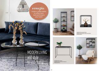 House Collection Katalog Seite 41