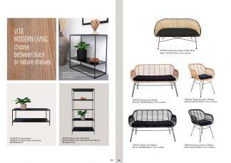 House Collection Katalog Seite 43