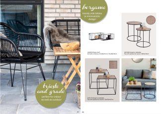 House Collection Katalog Seite 44