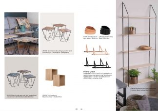 House Collection Katalog Seite 45
