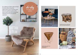 House Collection Katalog Seite 48