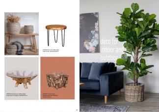 House Collection Katalog Seite 49