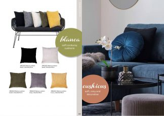 House Collection Katalog Seite 52