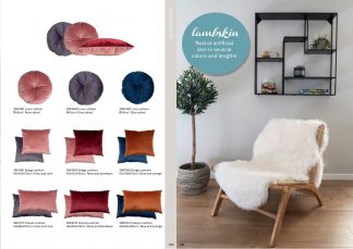 House Collection Katalog Seite 53