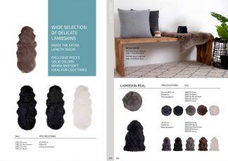 House Collection Katalog Seite 54
