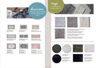 House Collection Katalog Seite 56