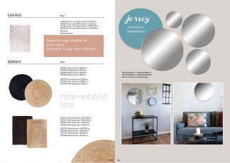 House Collection Katalog Seite 58