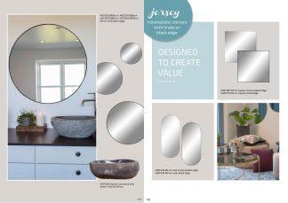 House Collection Katalog Seite 59