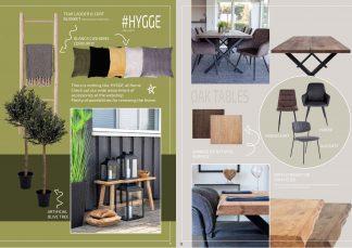House Collection Katalog Seite 6