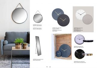 House Collection Katalog Seite 60