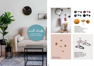 House Collection Katalog Seite 61