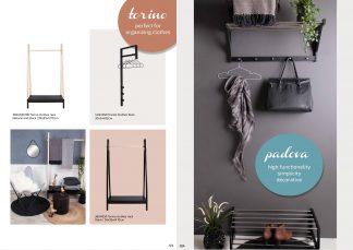 House Collection Katalog Seite 62