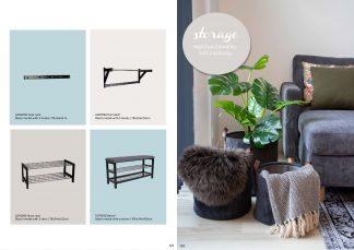 House Collection Katalog Seite 63