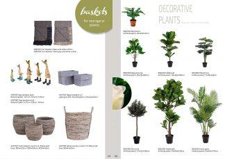 House Collection Katalog Seite 66