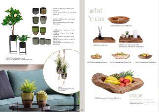 House Collection Katalog Seite 68