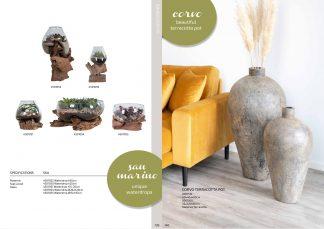 House Collection Katalog Seite 70
