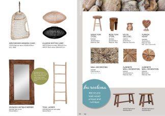 House Collection Katalog Seite 71