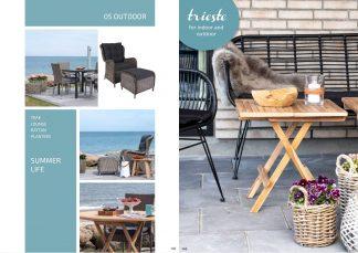 House Collection Katalog Seite 73
