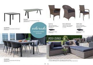 House Collection Katalog Seite 75
