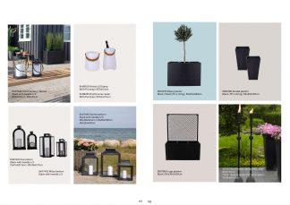 House Collection Katalog Seite 79