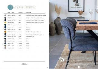House Collection Katalog Seite 82