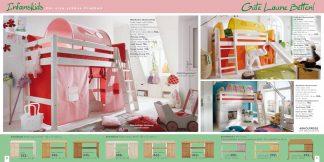 Infans Katalog Seite 11