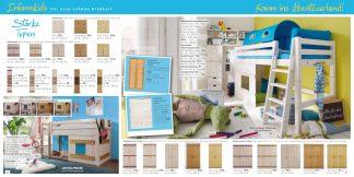 Infans Katalog Seite 14