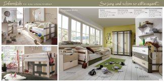 Infans Katalog Seite 19