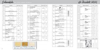 Infans Katalog Seite 28