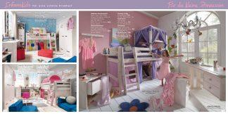 Infans Katalog Seite 3