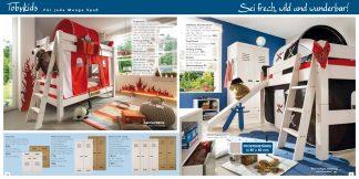 Infans Katalog Seite 32